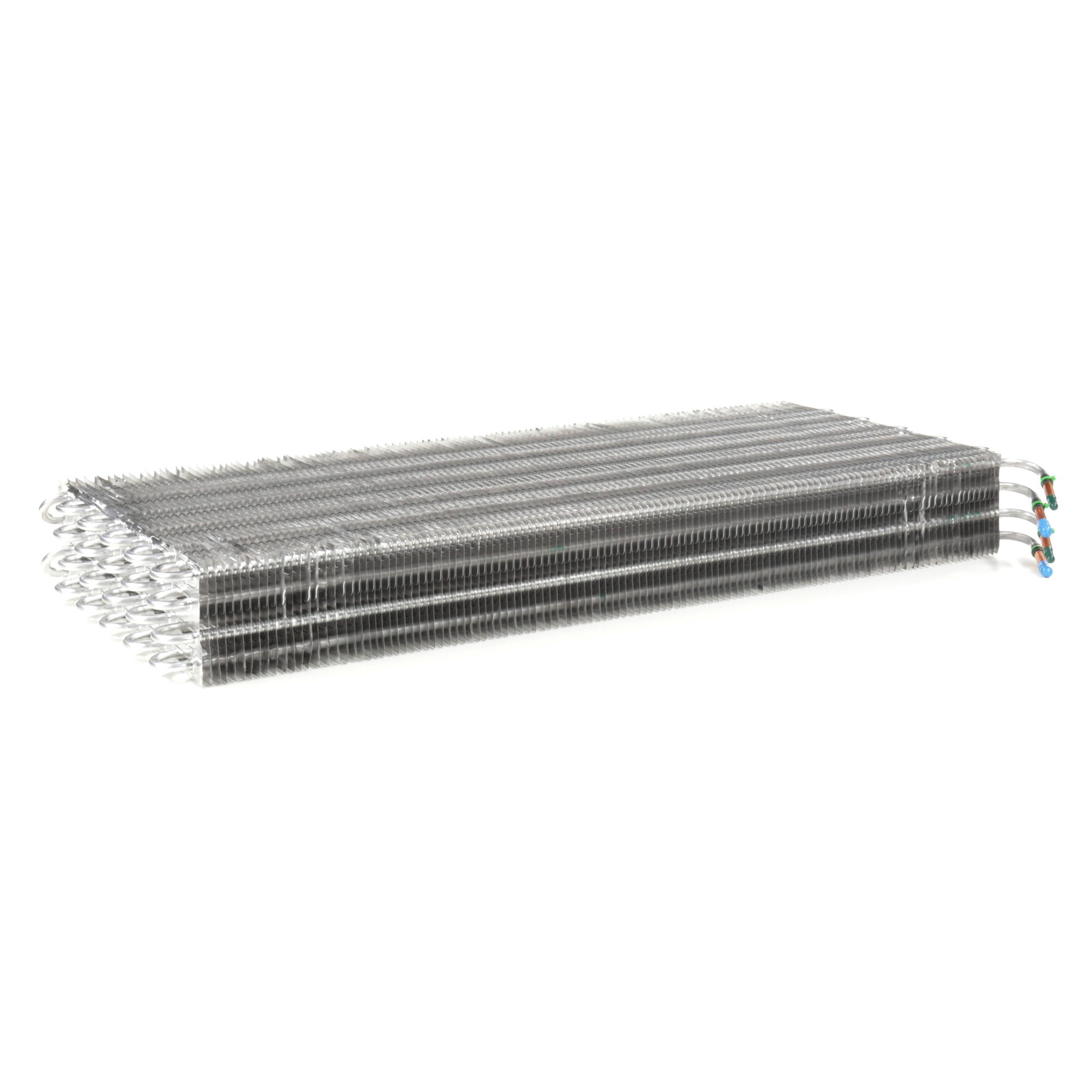 HUSSMANN COIL-44P 2C 3FPI X 42.5