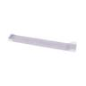 CURTRON CURTAIN STRIP