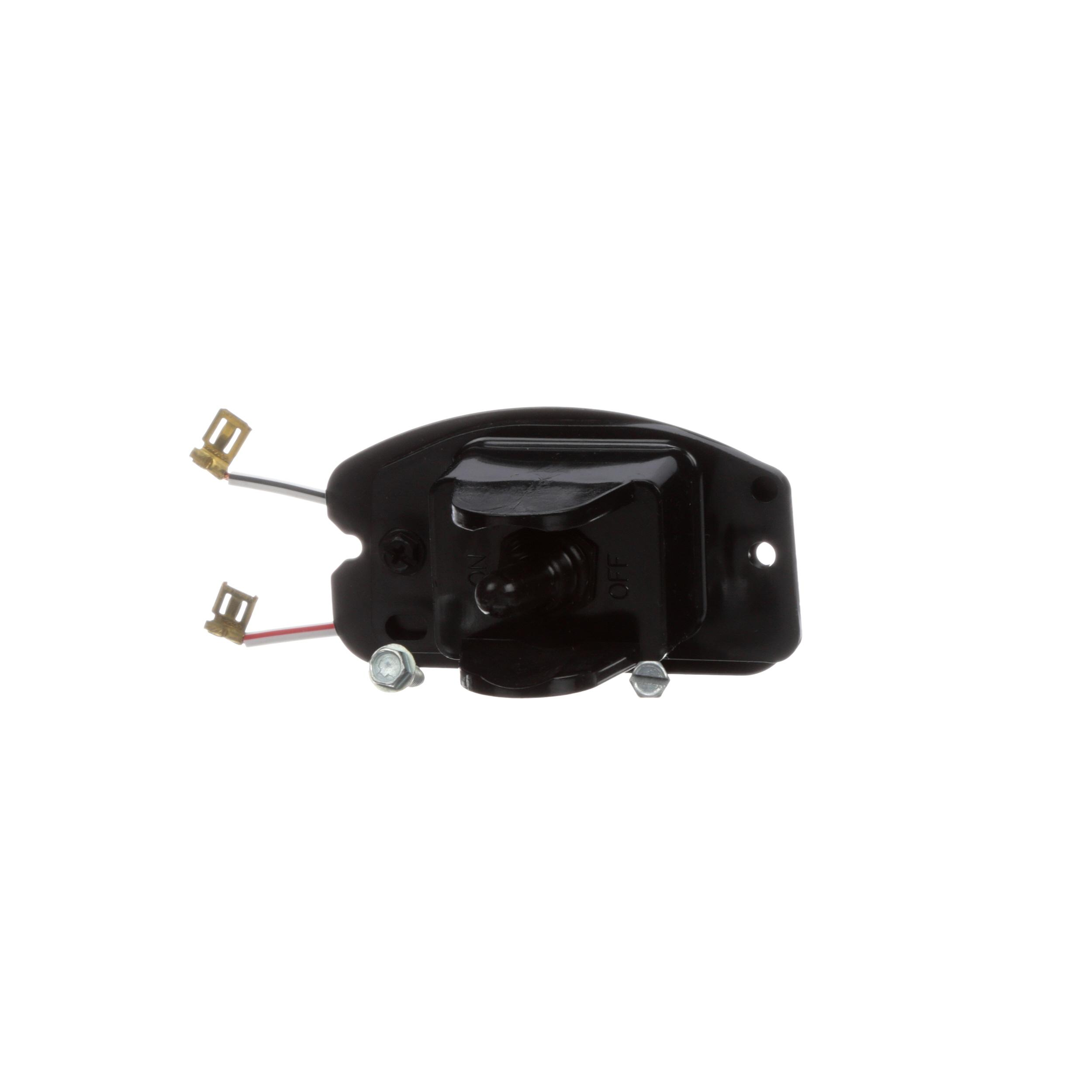 FRONTLINE CADDY PUMP SWITCH KIT