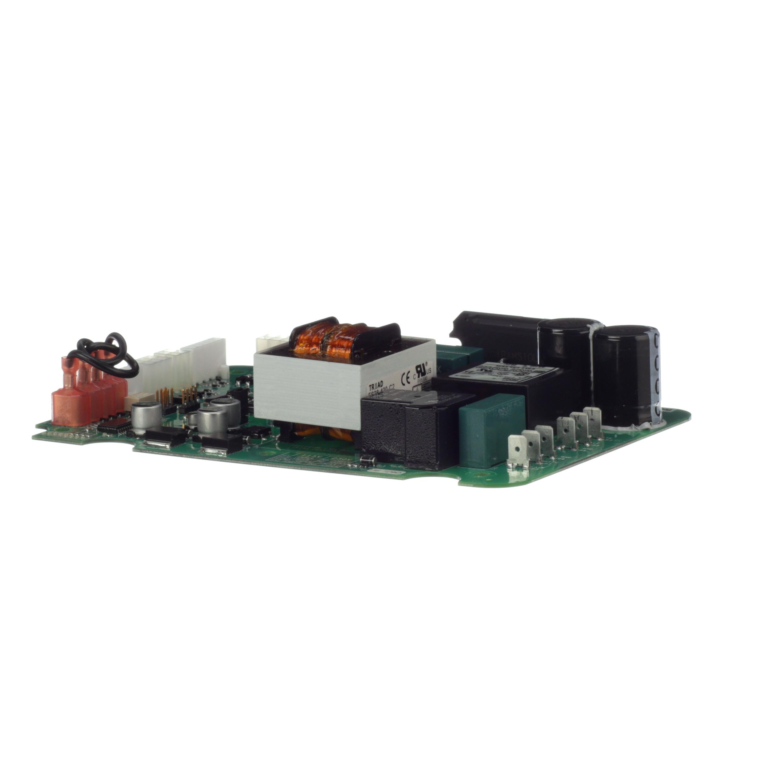 hobart main control board auto part 00915280