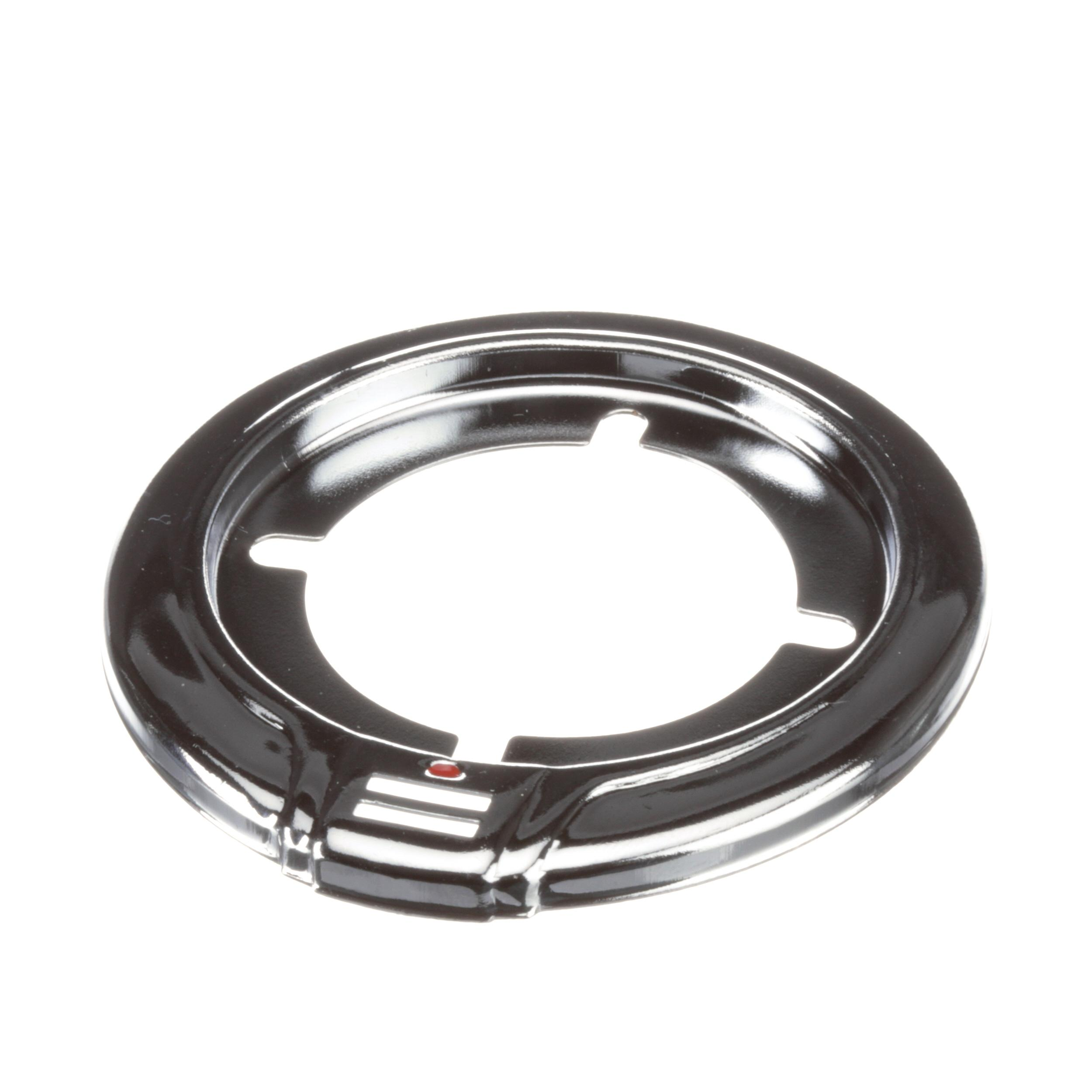 CECILWARE THERMOSTAT BEZEL
