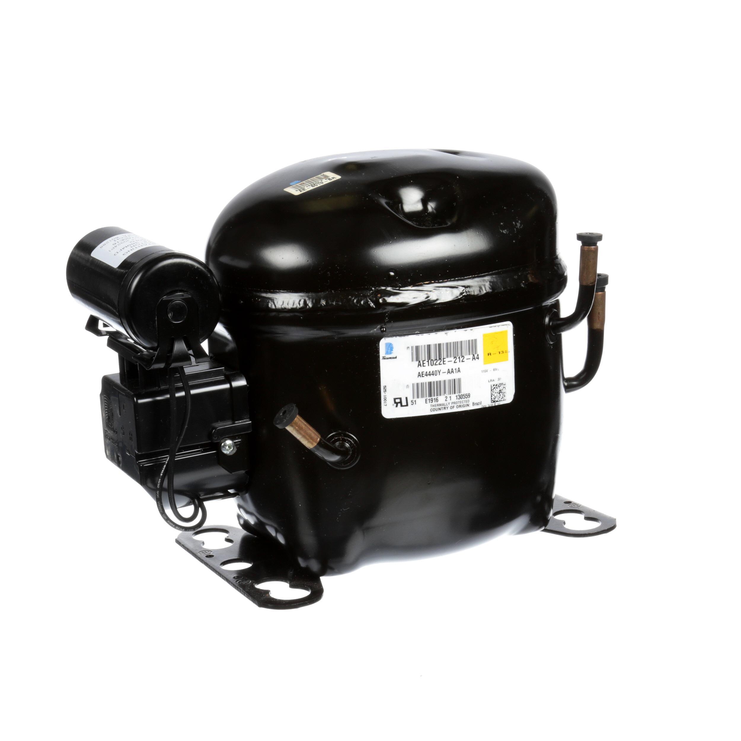 MBT03 15426 master bilt compressor, ae4440y aa1a 115 part 03 15426  at honlapkeszites.co