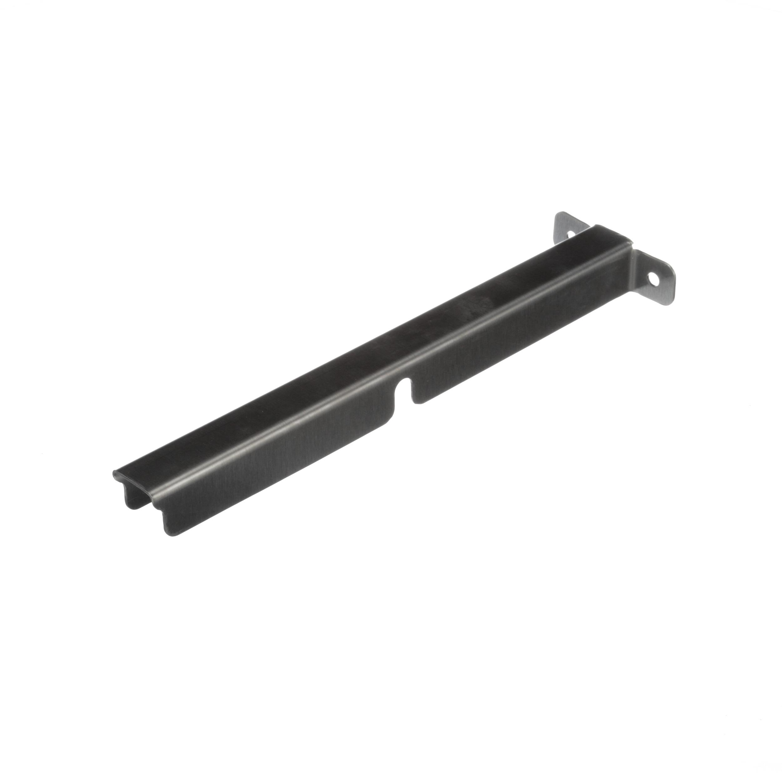 RANDELL SHELF SUPPORT, VERTICAL FOR 42000A