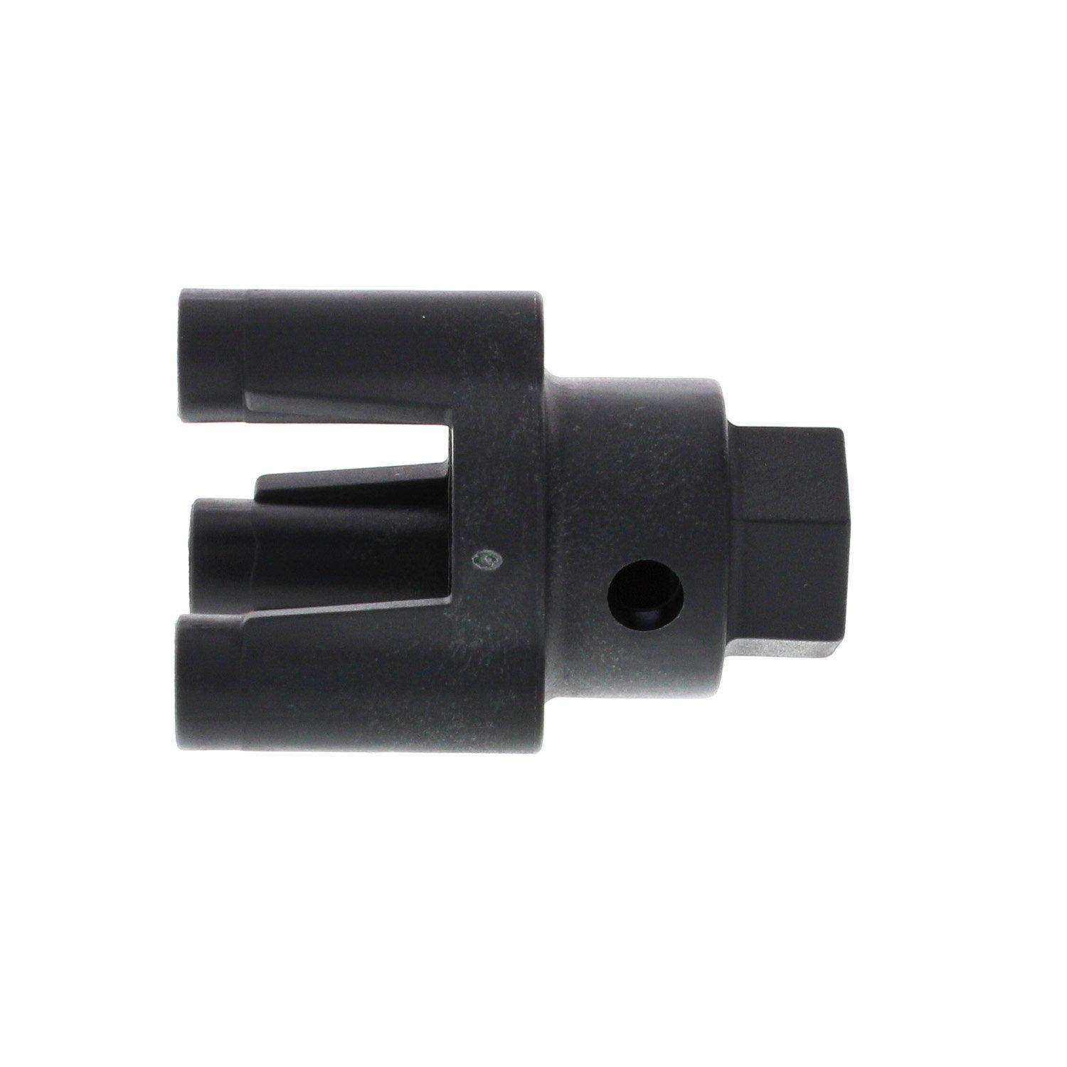SAMMIC TURBINE LOCK KEY