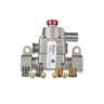 GARLAND TS11J SAFETY VALVE KIT