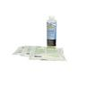FOLLETT CLEANING/SANITIZING KIT