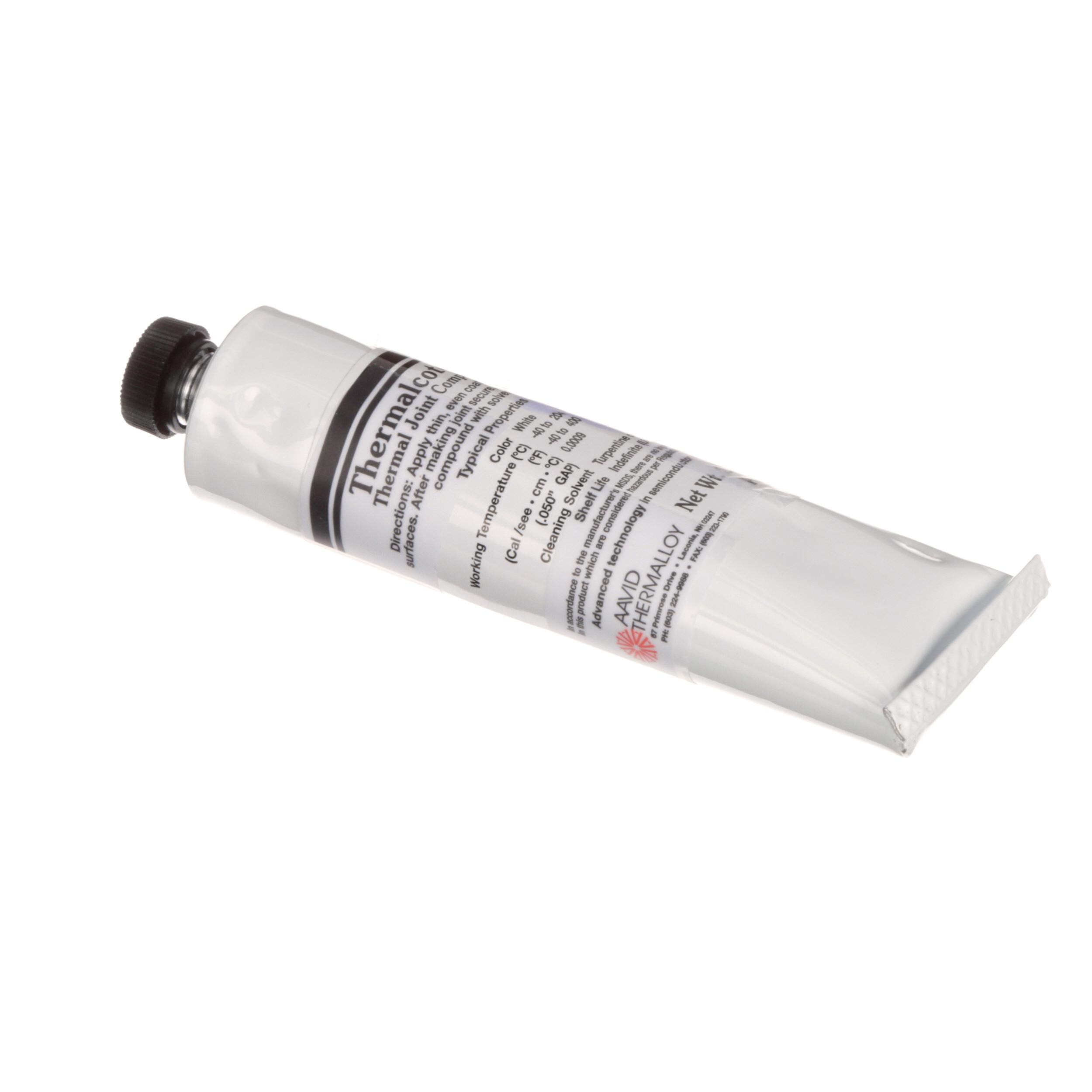 HOBART THERMAL JOINT COMPOUND,2 OZ