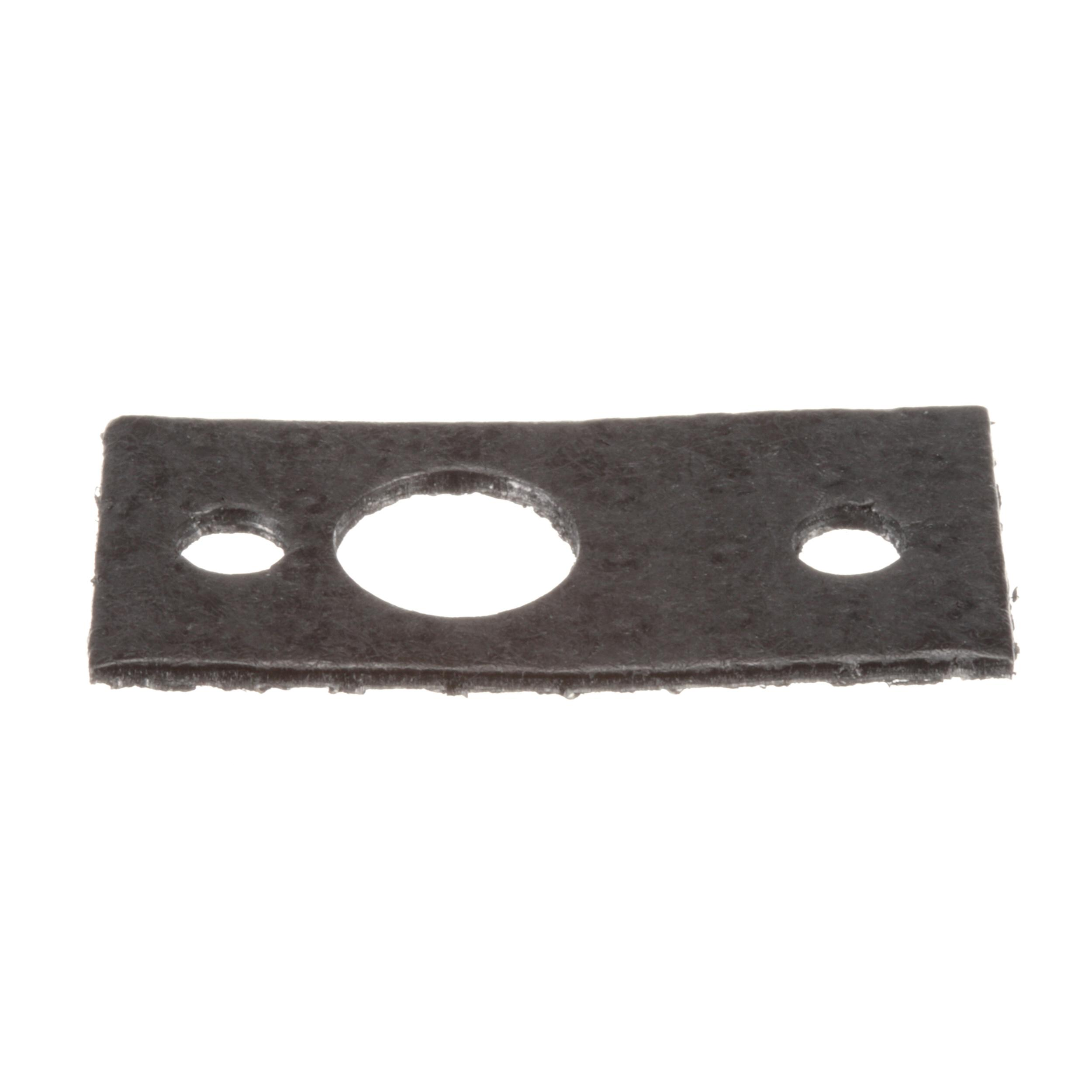 ALTO-SHAAM GASKET, IGNITION COMPONENTCTC/CTP