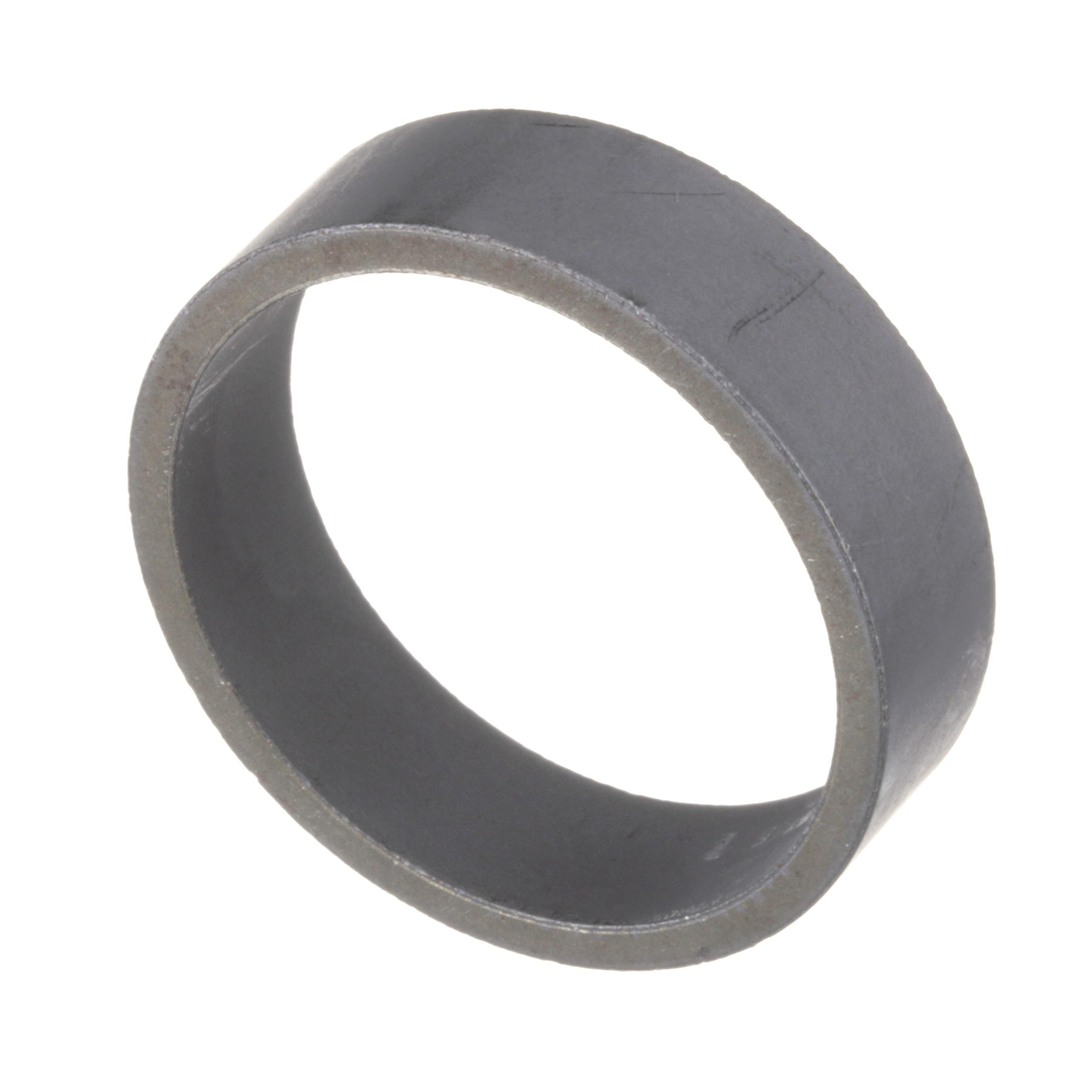 CHAMPION BUSHING