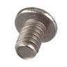 CHAMPION SCREW