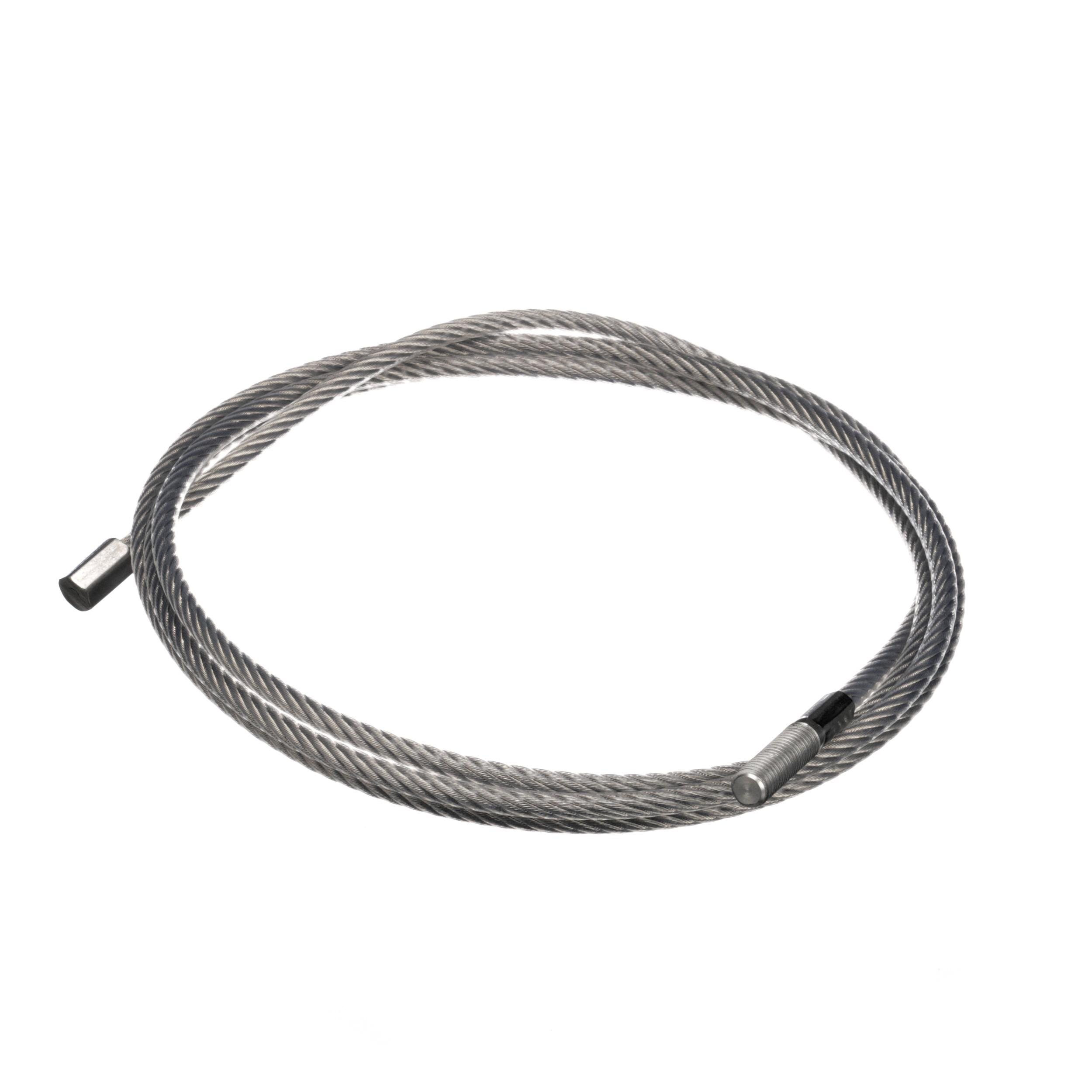 GROEN CABLE ASSEMBLY