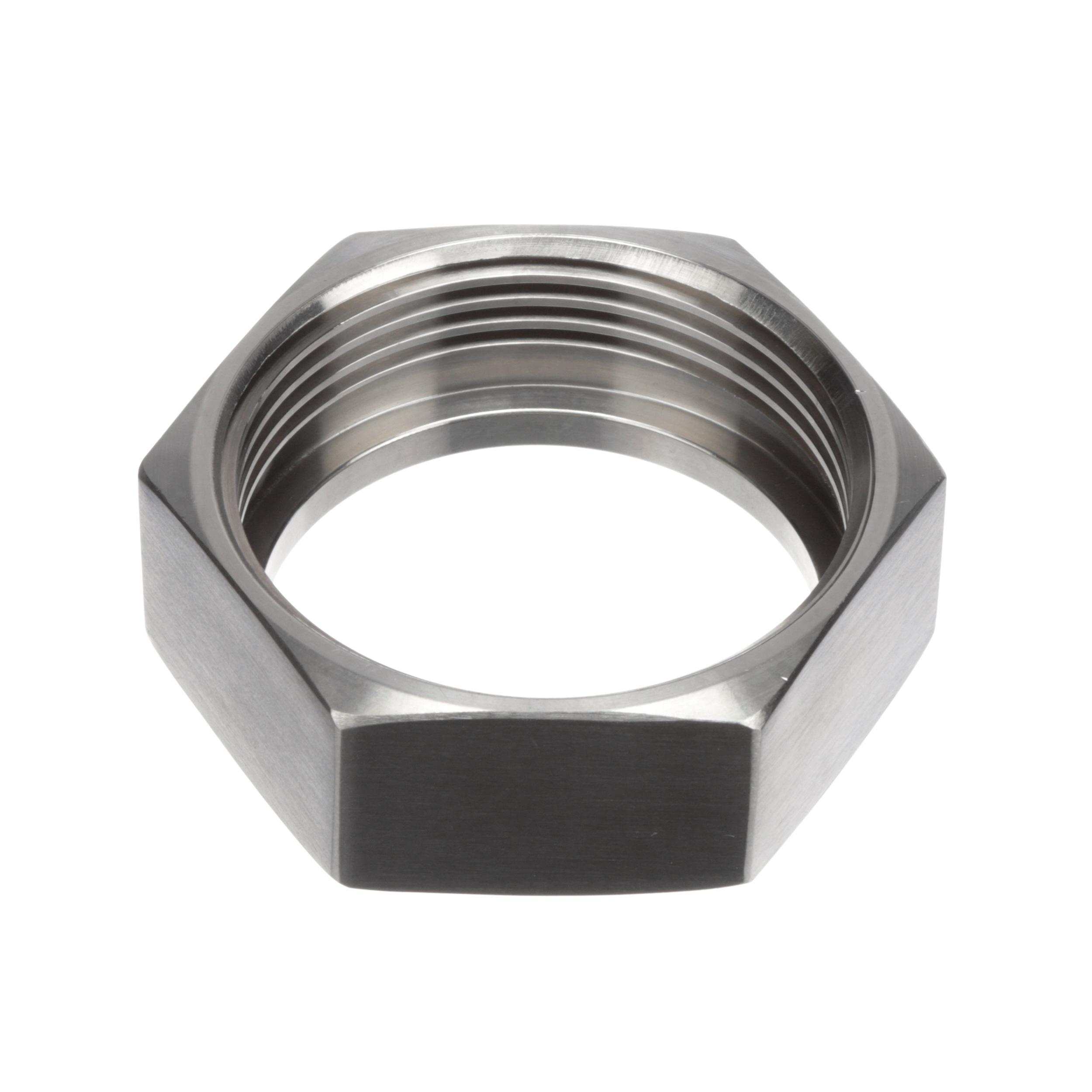 BLODGETT HEX NUT ASSEMBLY
