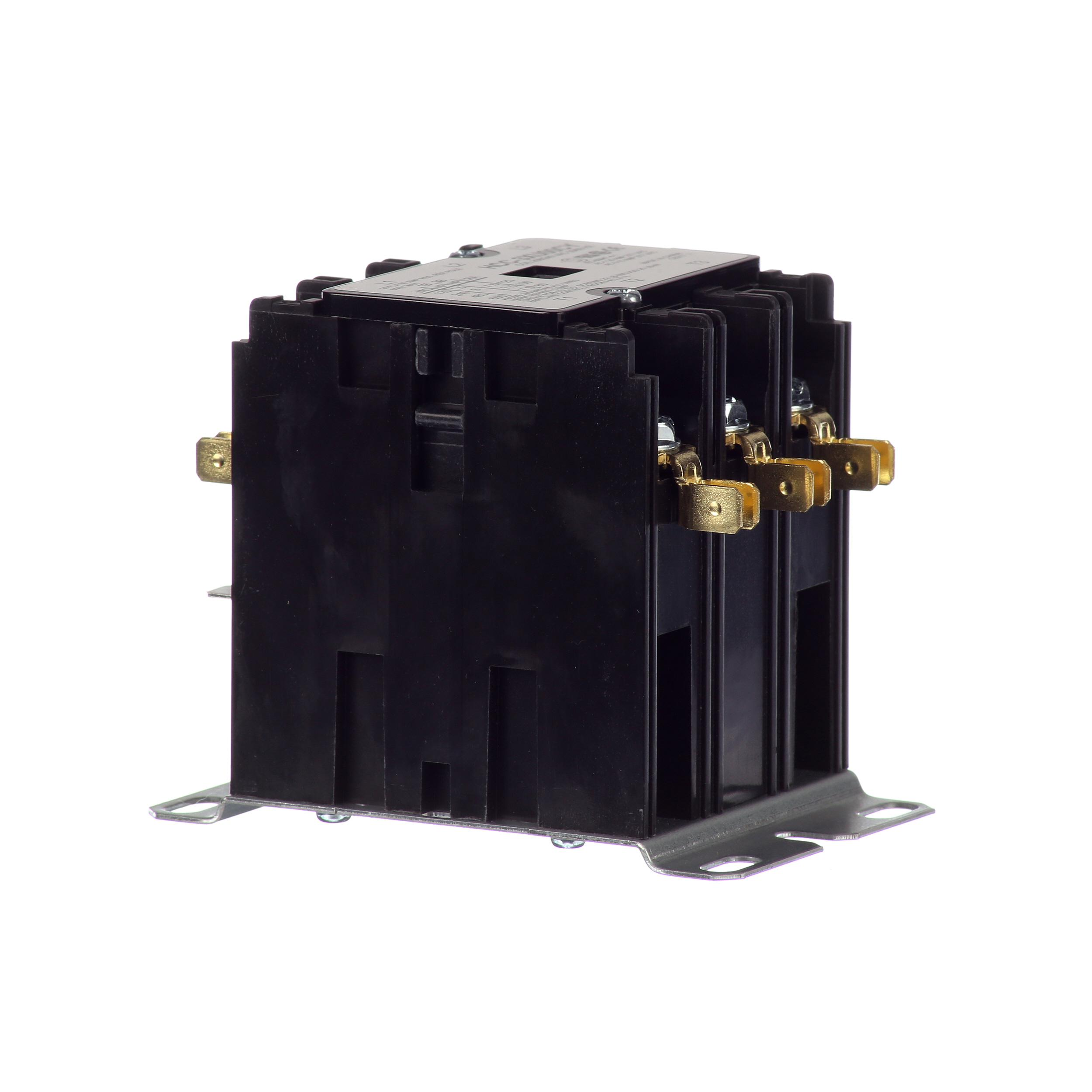 STOELTING CONTACTOR 3 POLE