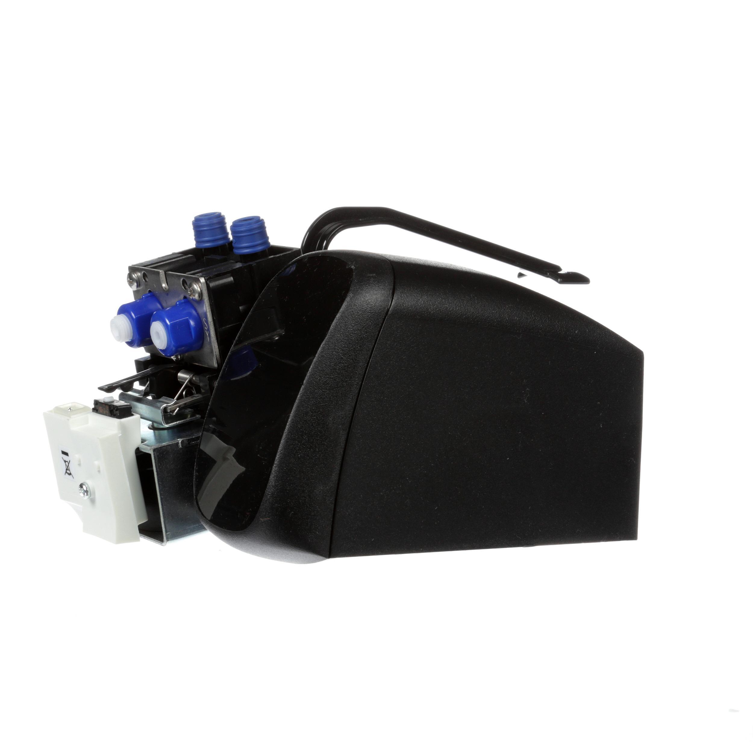 Flomatic Fountain Head Part 464 Gp E36 1621 Compressor Diagram Parts List For Model Kburt3655e01 Thermadorparts
