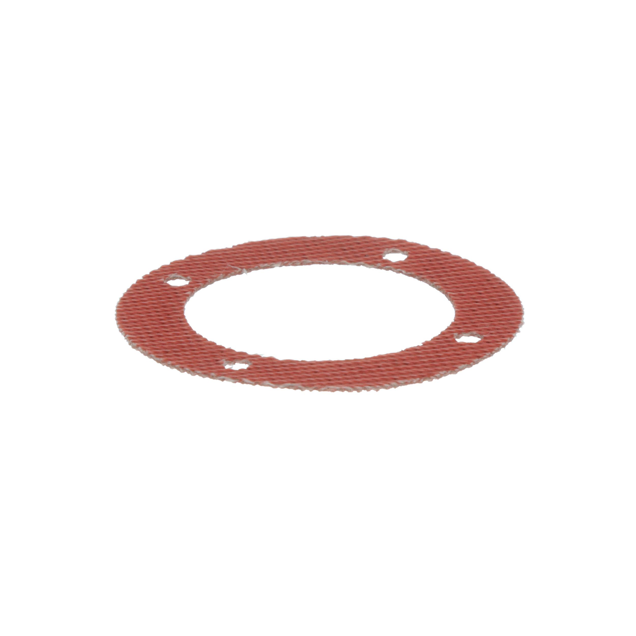 ELECTROLUX LAMP HOLDER GASKET