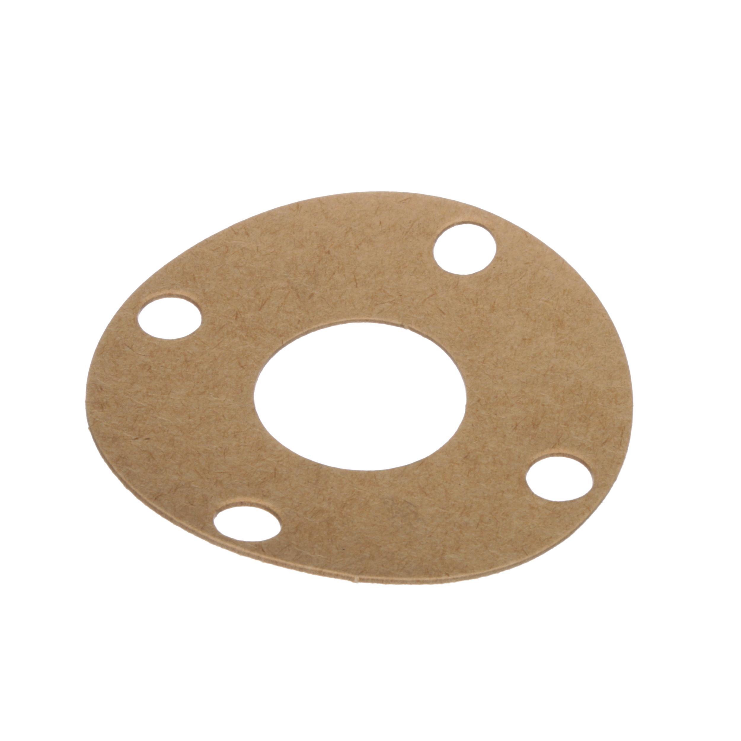 CHAMPION GASKET,BEARING HOUSING