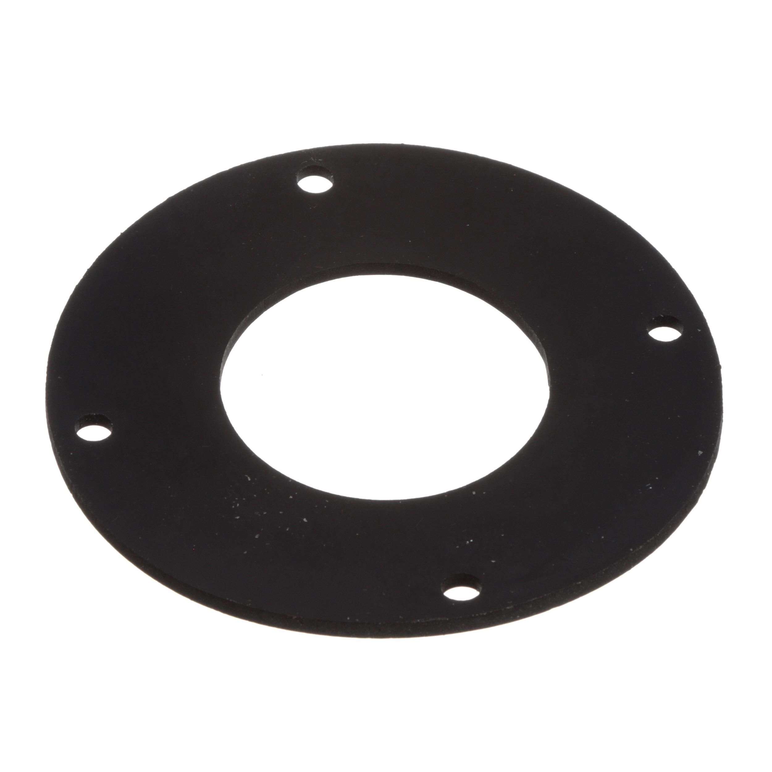 CHAMPION GASKET; PUMP SUCTION