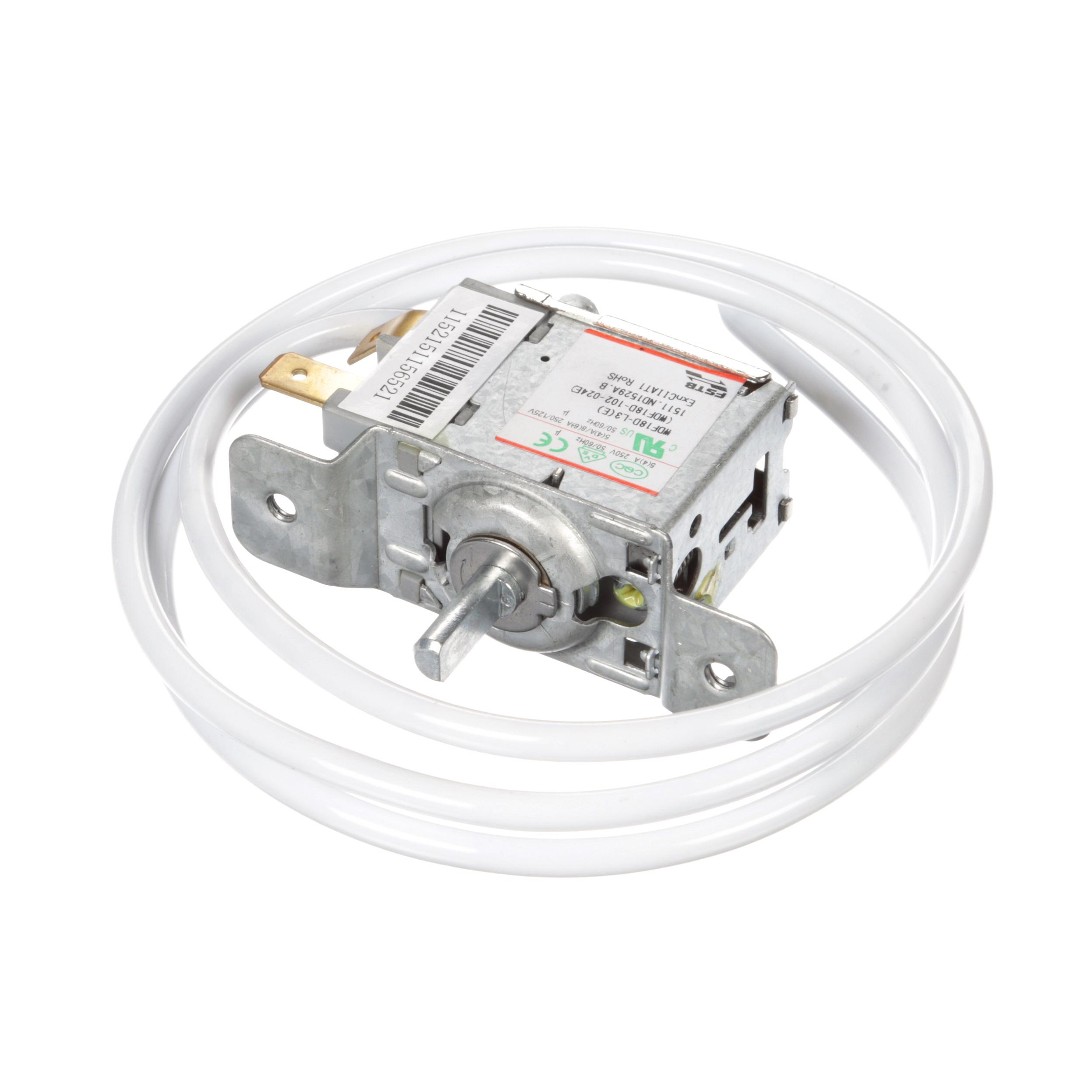DANBY THERMOSTAT