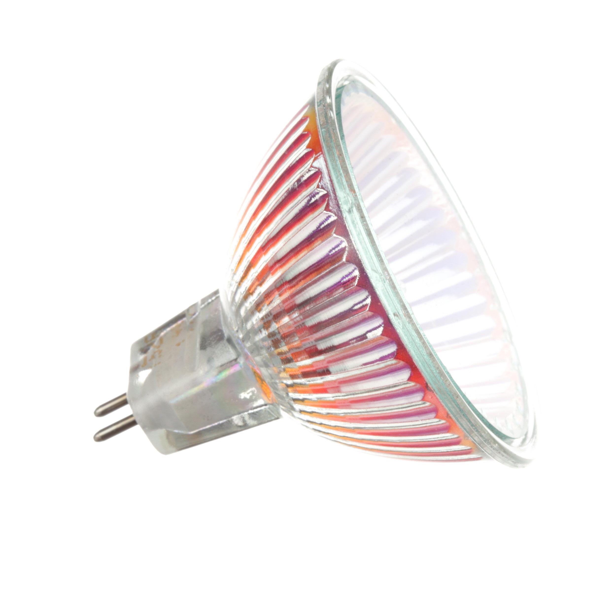 Doyon Light Bulb Part Mer0011