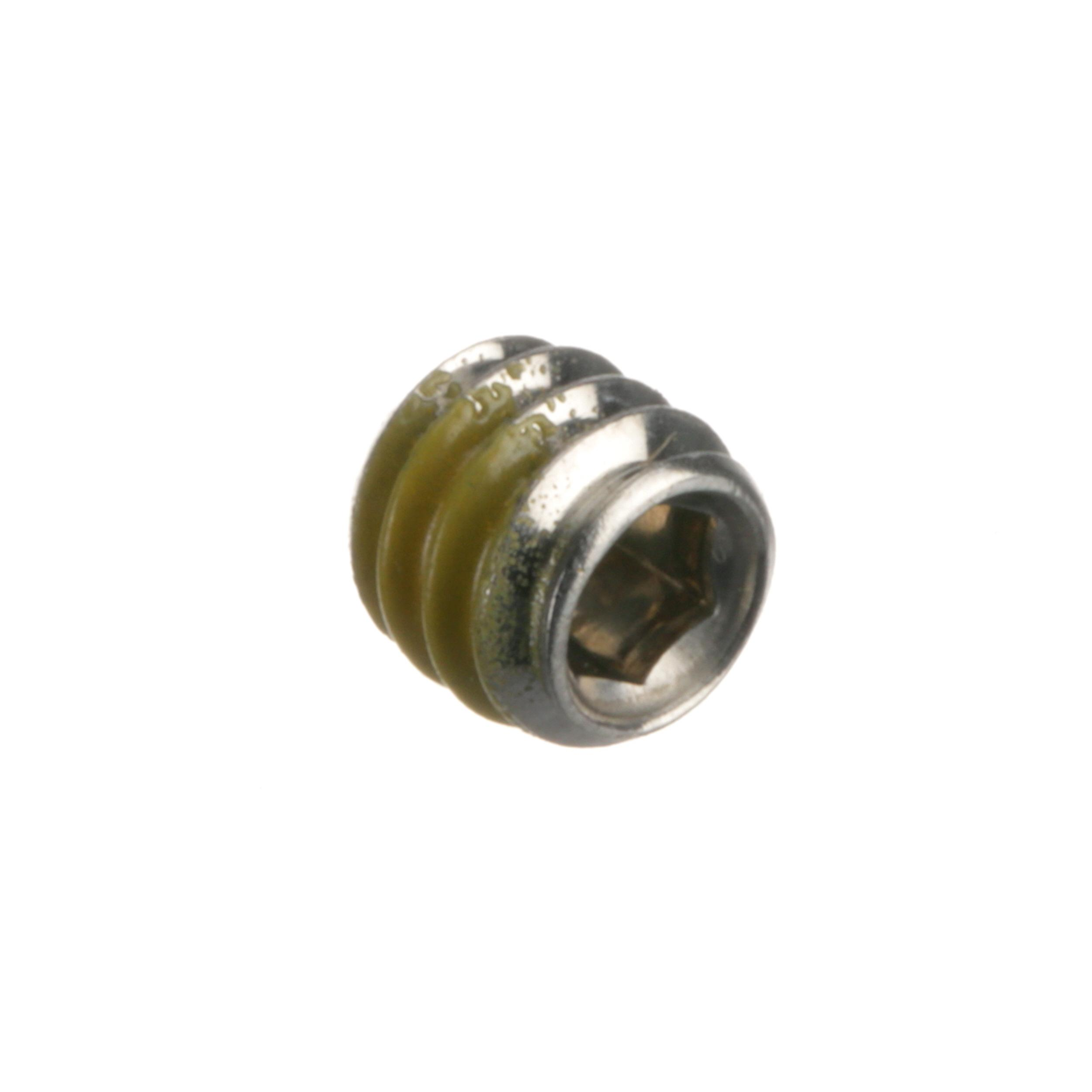 HOBART SCREW