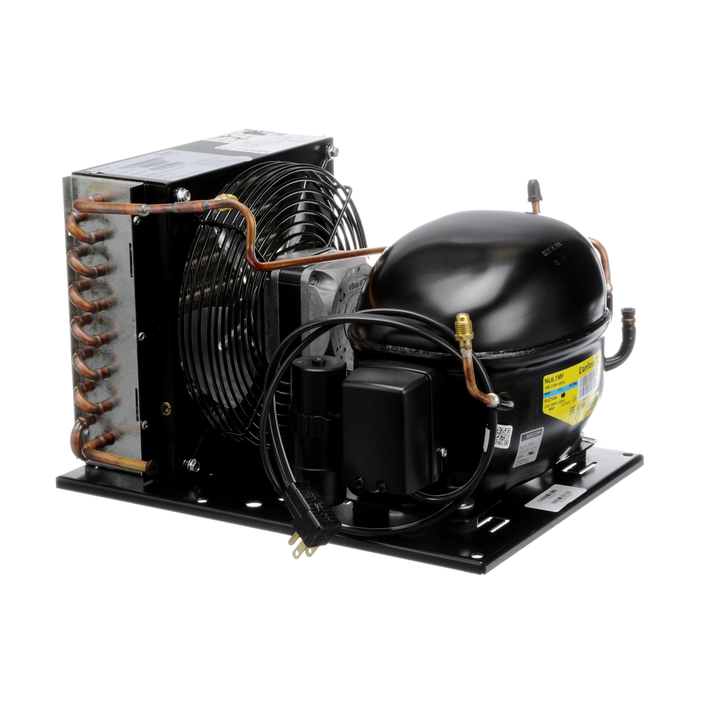 STOELTING CONDENSING UNIT