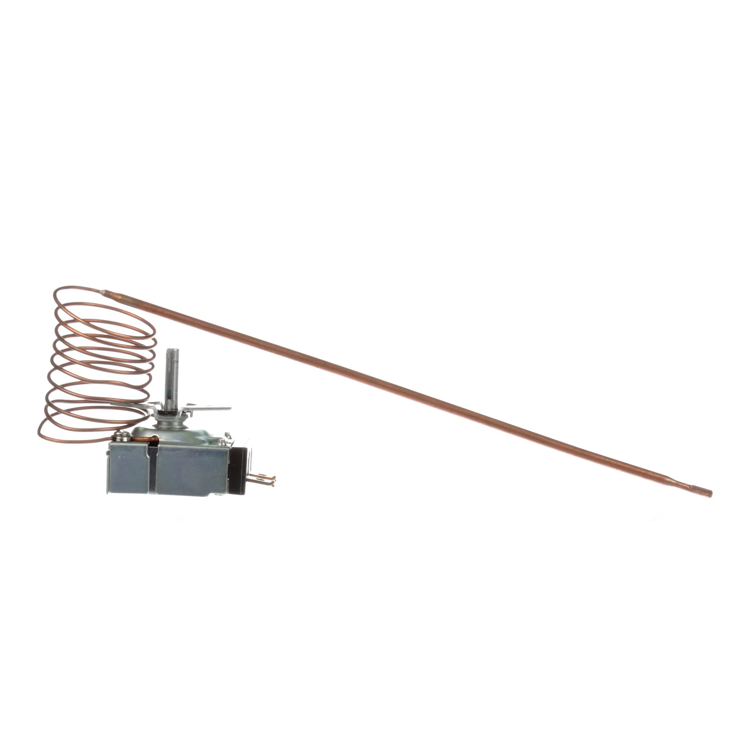 SOUTHBEND GRIDDLE THERMOSTAT