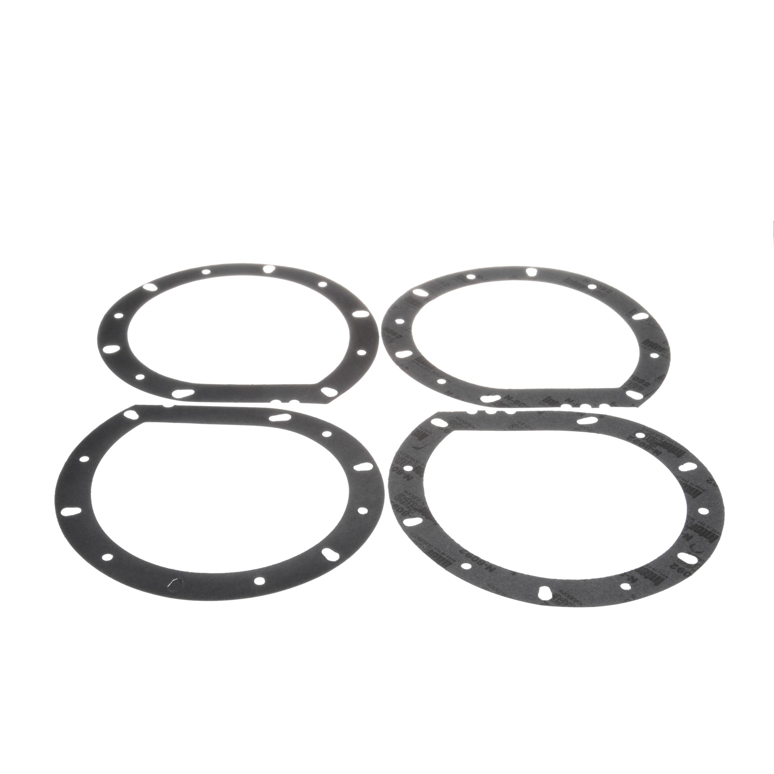 CHAMPION GASKET KIT