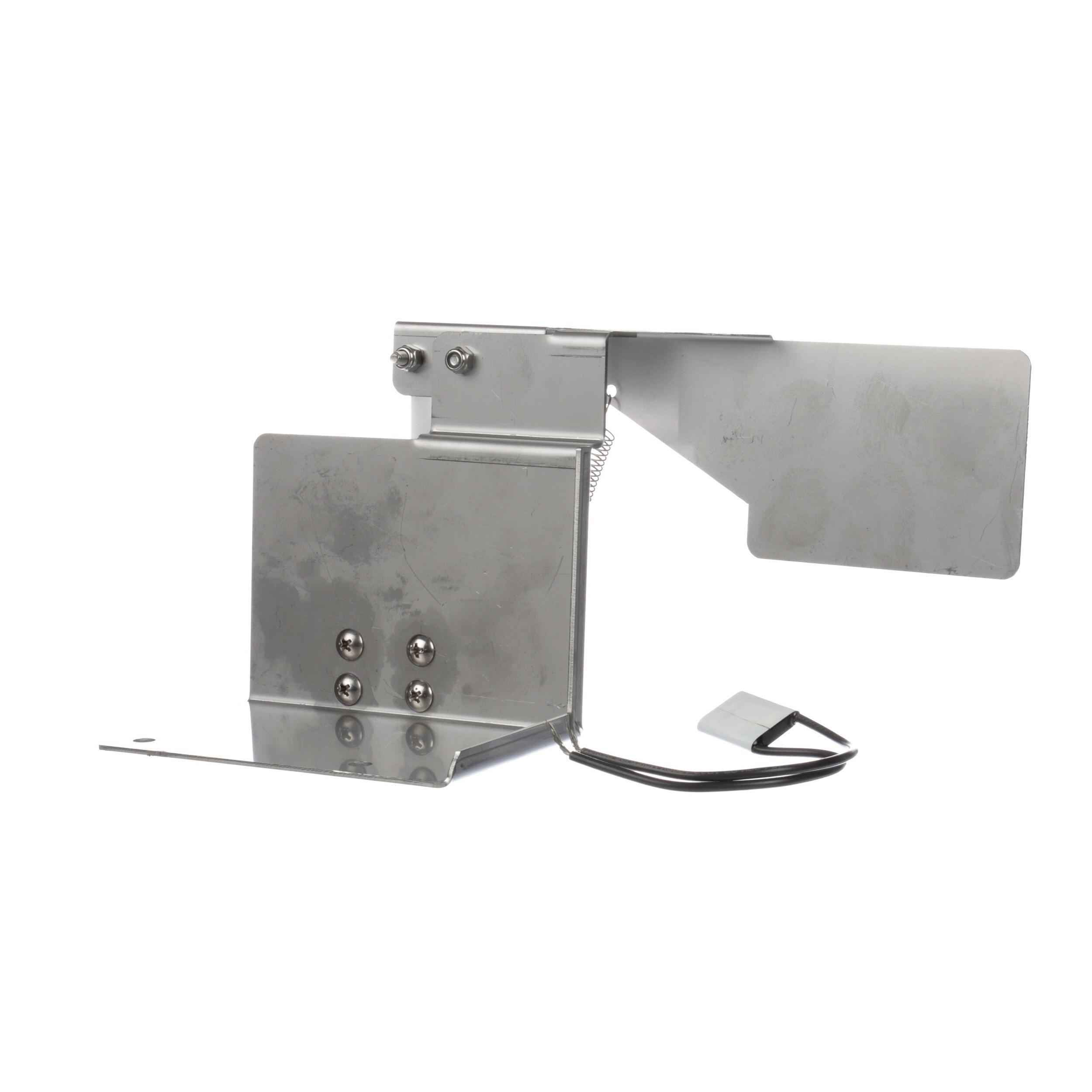 hoshizaki shutter assy needs wiring dc part 2a6131a01. Black Bedroom Furniture Sets. Home Design Ideas