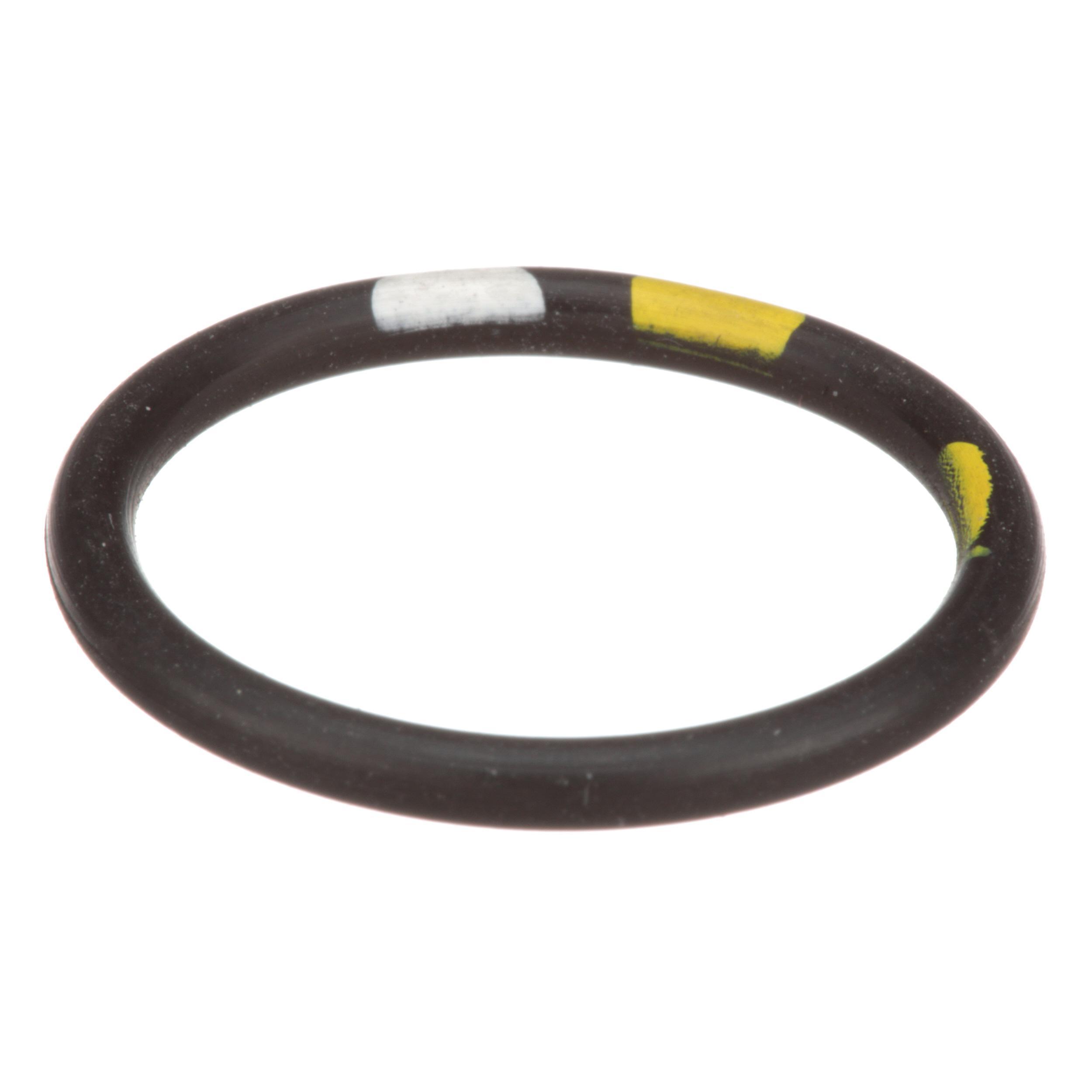CLEVELAND O-RING;EPDM-E515 (A-016)