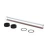 CLEVELAND BOILER BASE GLASS WATER GAUGE KIT