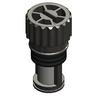 T&S BRASS REPLACEMENT FILTER FOR EQUIP C