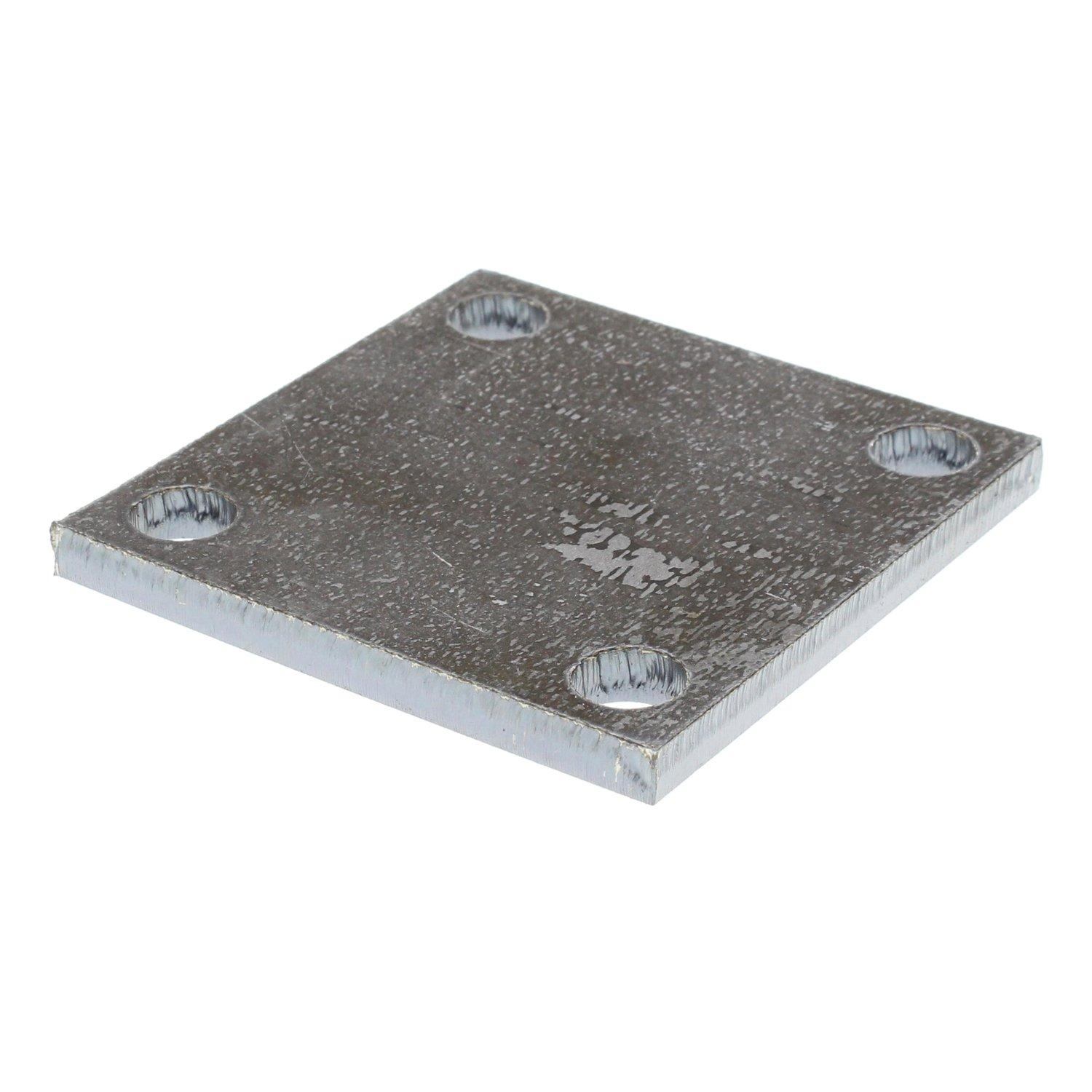 CLEVELAND PLATE BLOCKOFF HEATER HOLE/SLWCO