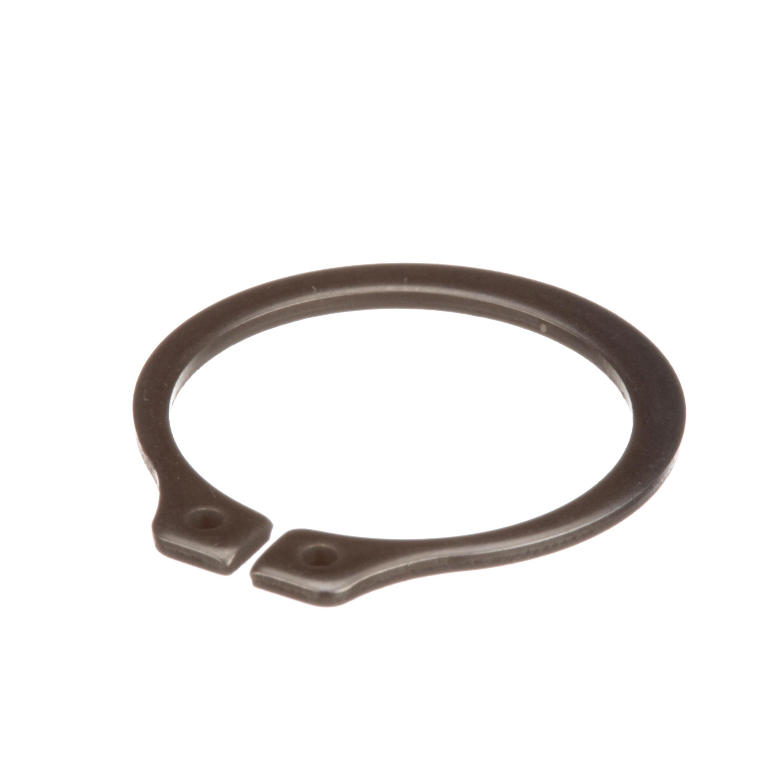 CLEVELAND RING;RETAINING;EXTERNAL WALDES #5100-75-