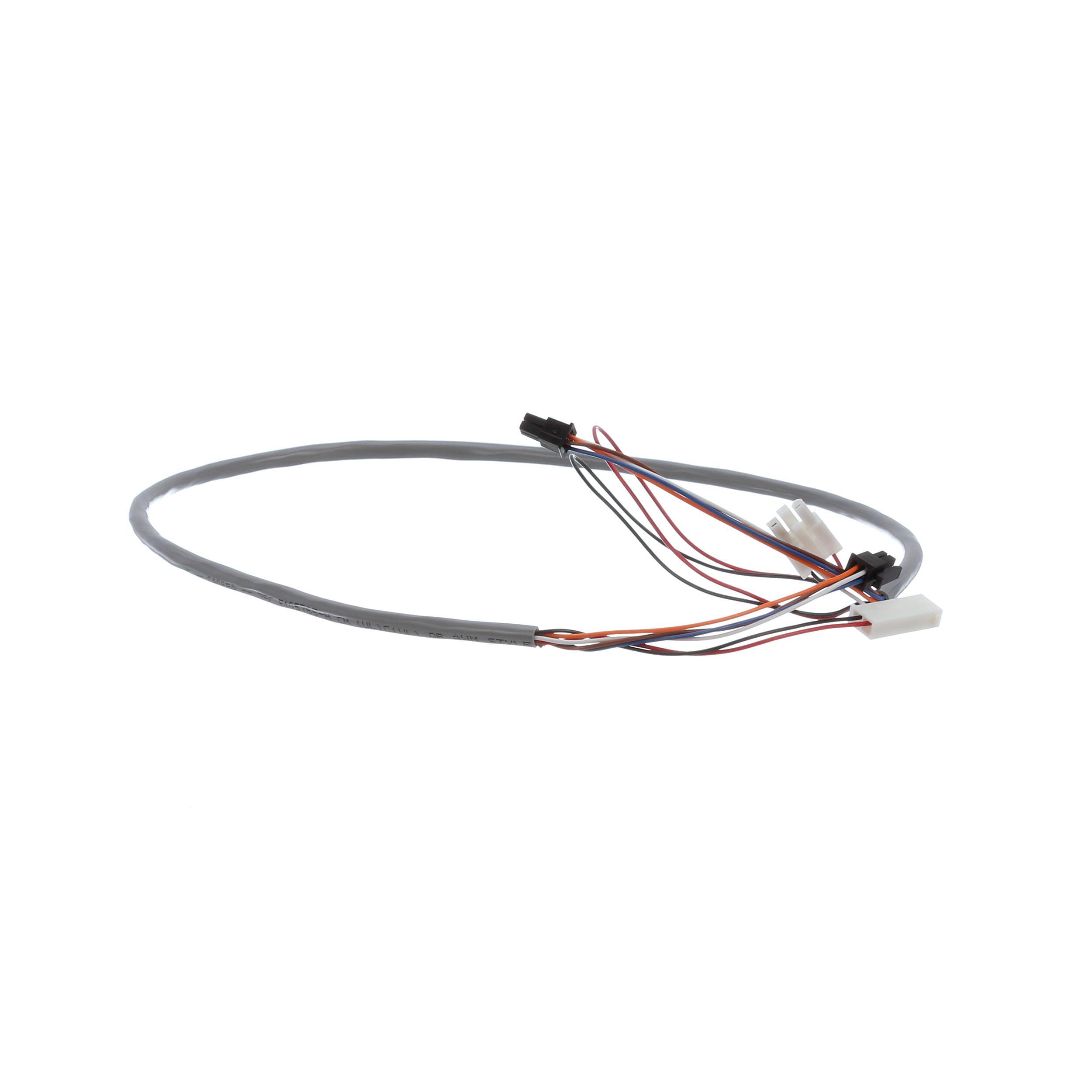 bunn wiring harness  door intrcnct imix