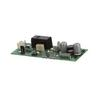 HOBART ASSY PC BOARD MAN 230V