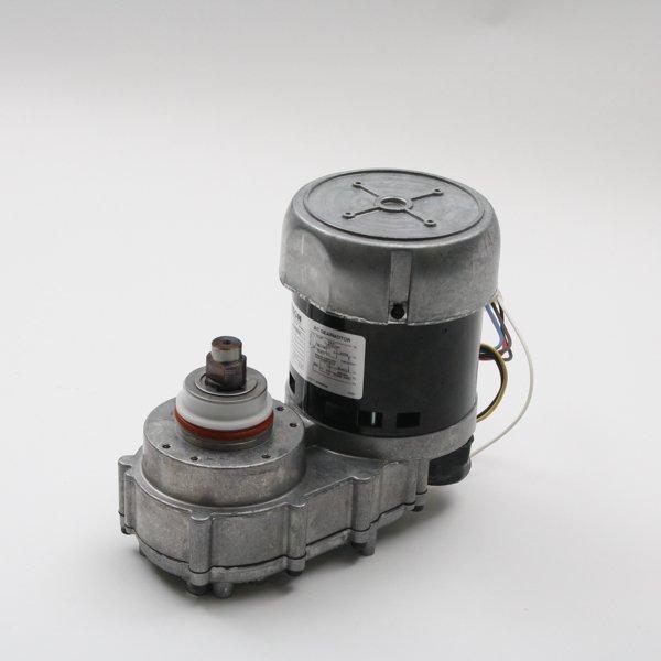 Cornelius Gear Motor Assy Part 638090050