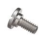 CRES COR BRACKET PIN (SCREW)