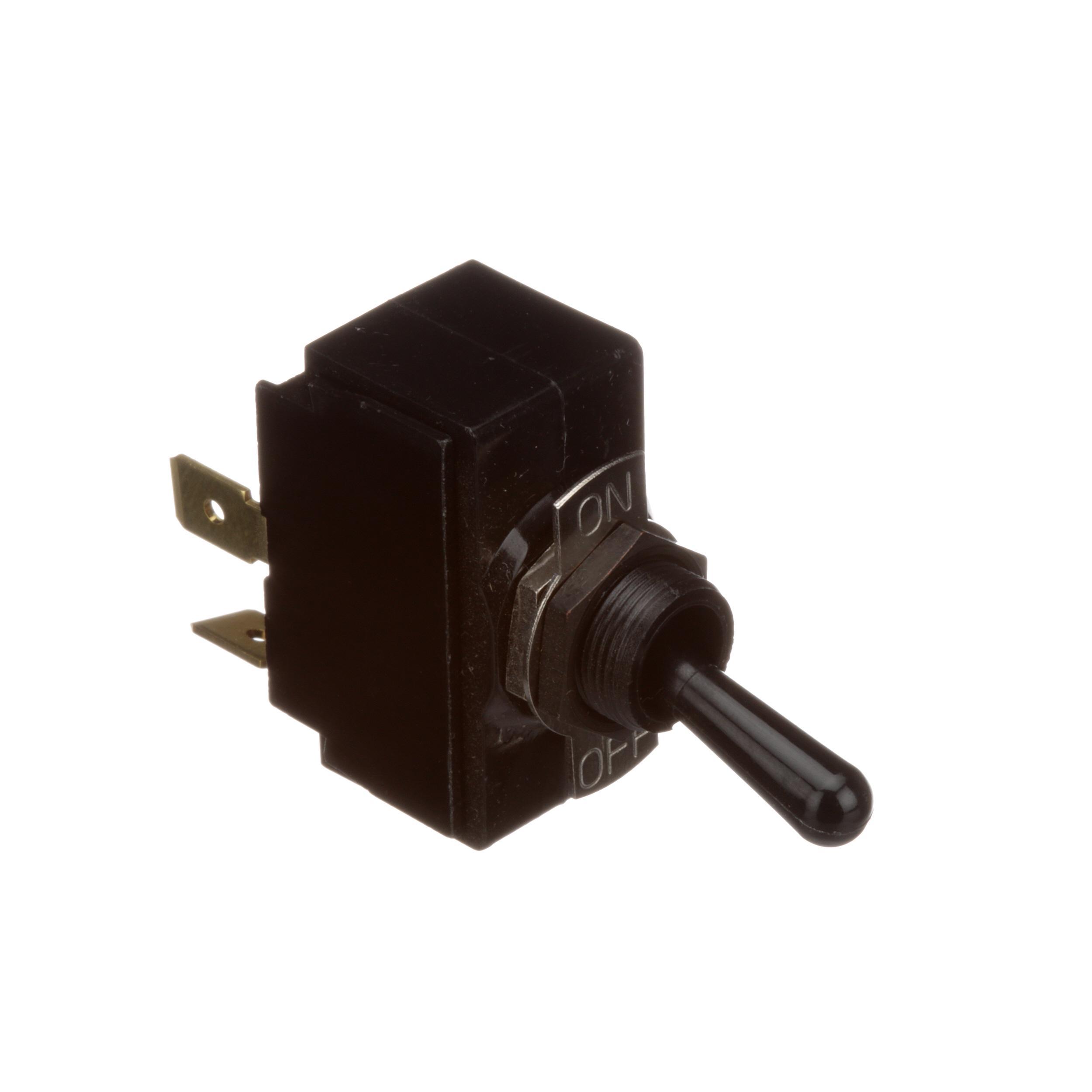 cres cor toggle switch part 0808 020. Black Bedroom Furniture Sets. Home Design Ideas