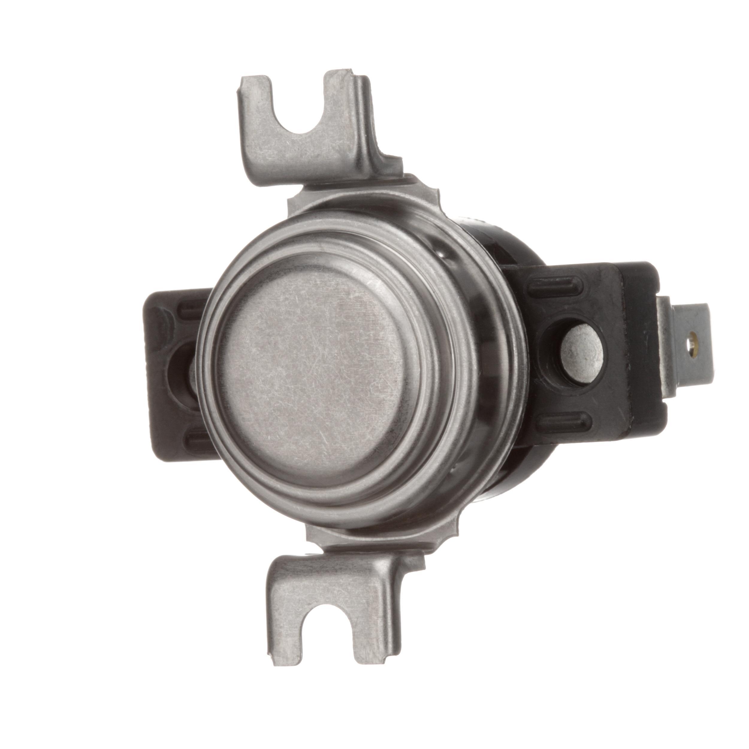 Air Ventilator Switch : Cres cor vent fan switch part