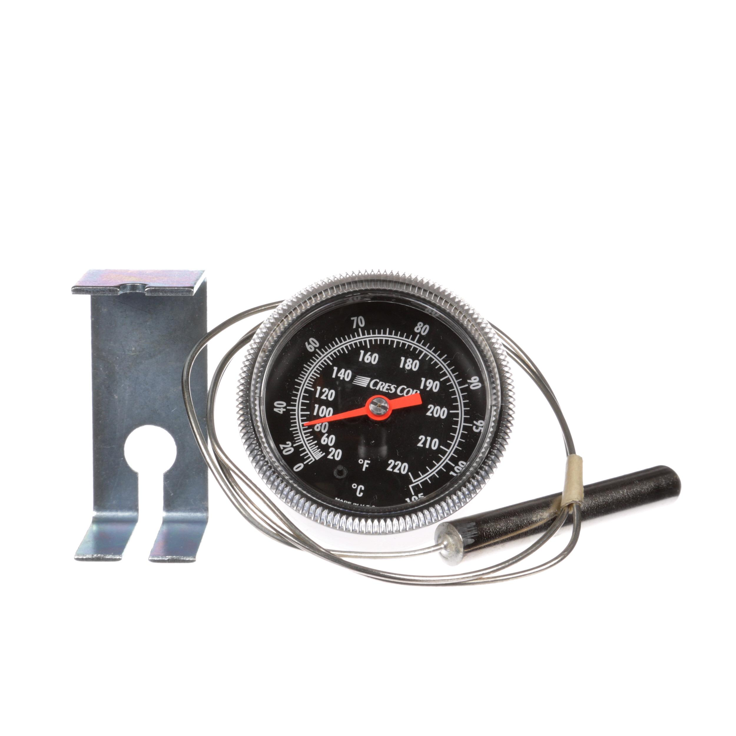 CRES COR THERMOMETER