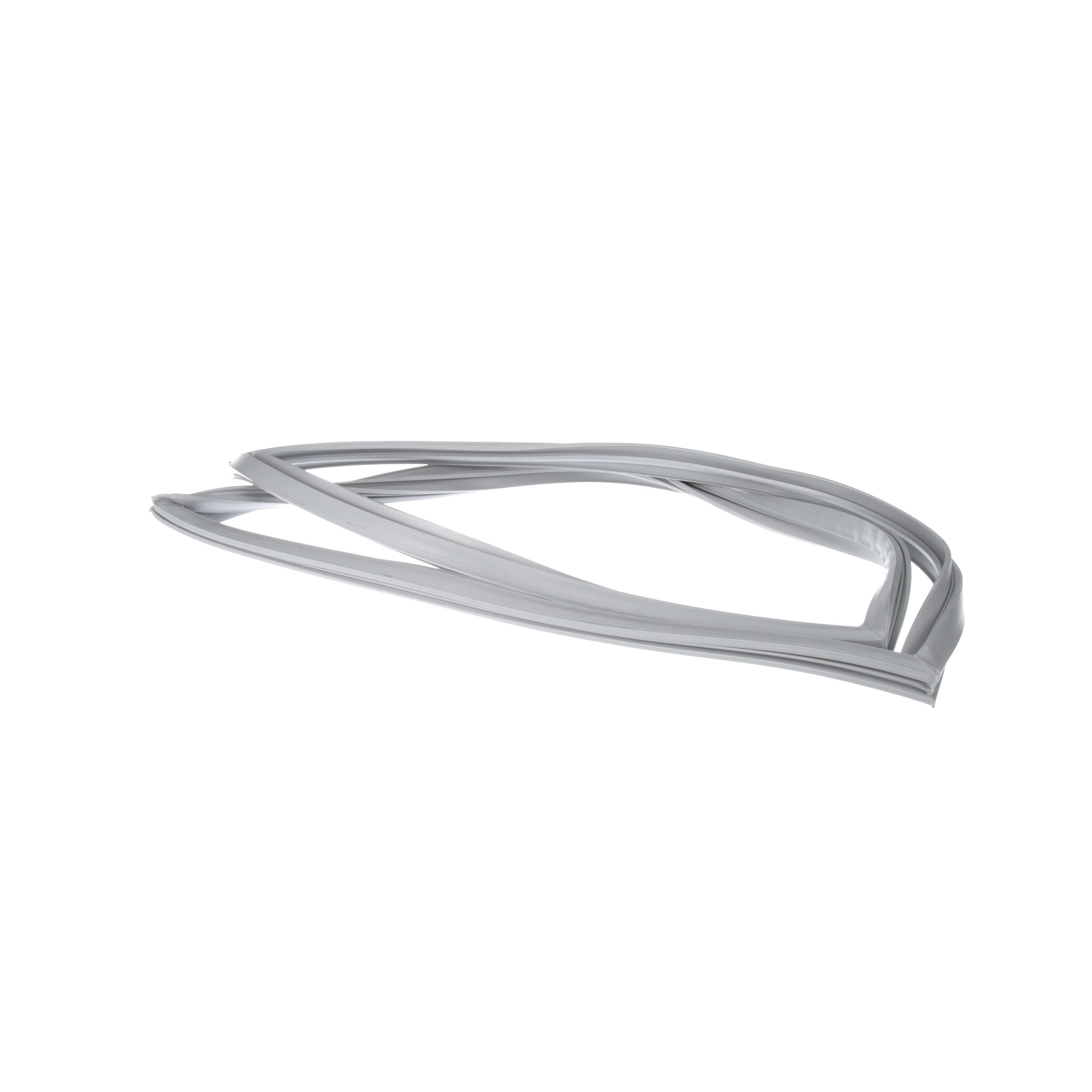 CONTINENTAL REFRIGERATOR GASKET 20 7/16 IN X 28 3/4