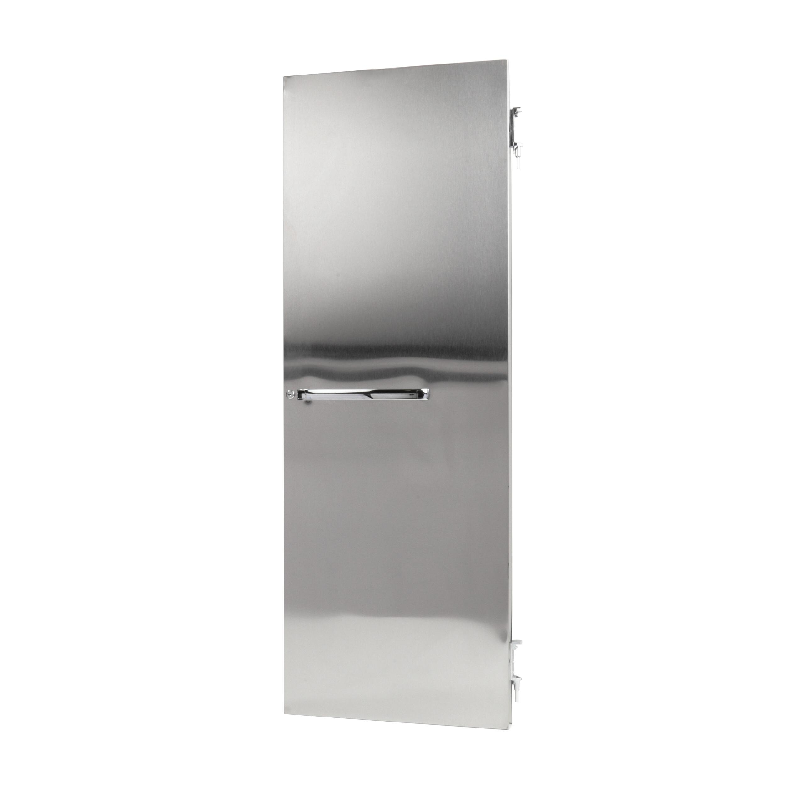 CONTINENTAL REFRIGERATOR DOOR