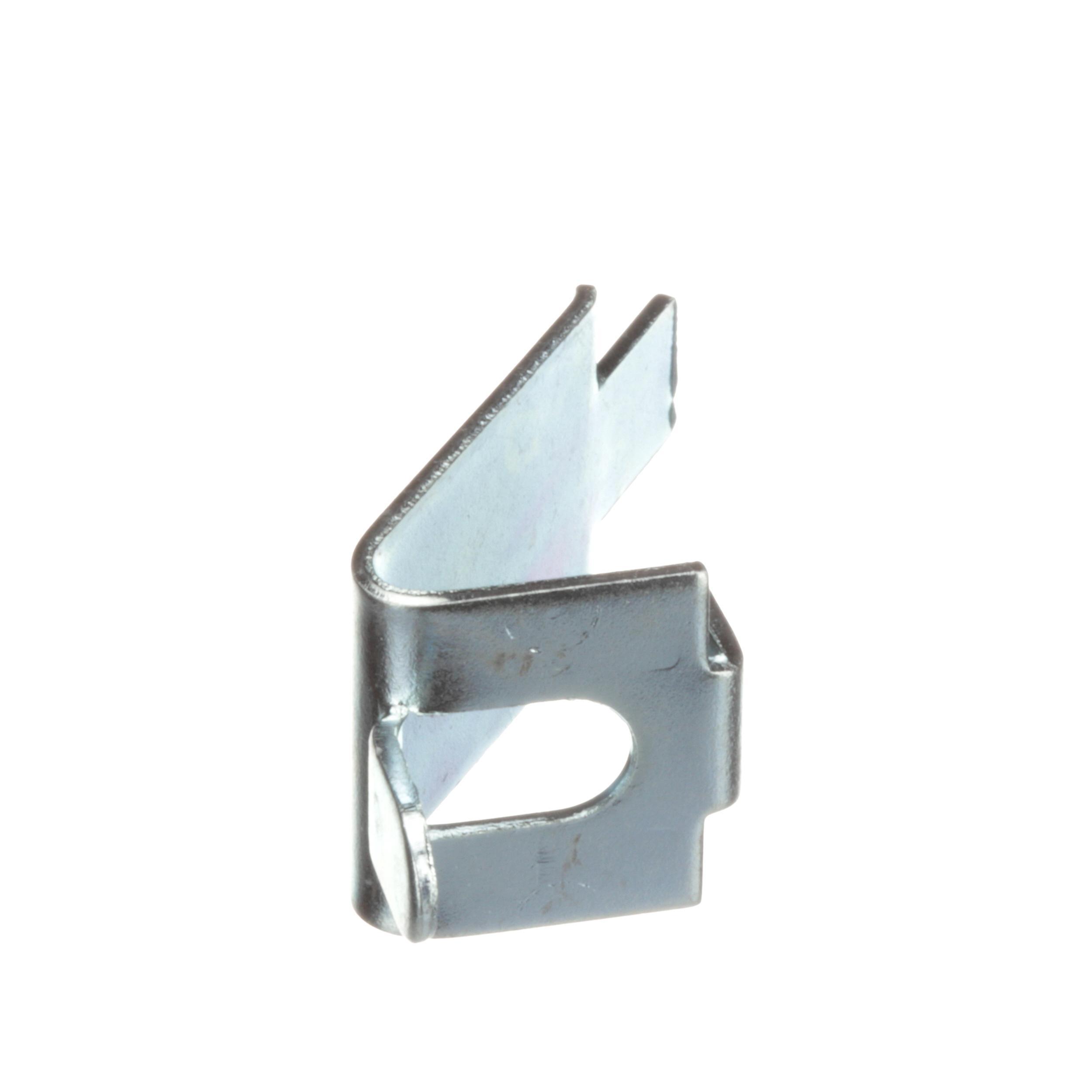 CONTINENTAL REFRIGERATOR SHELF CLIPS