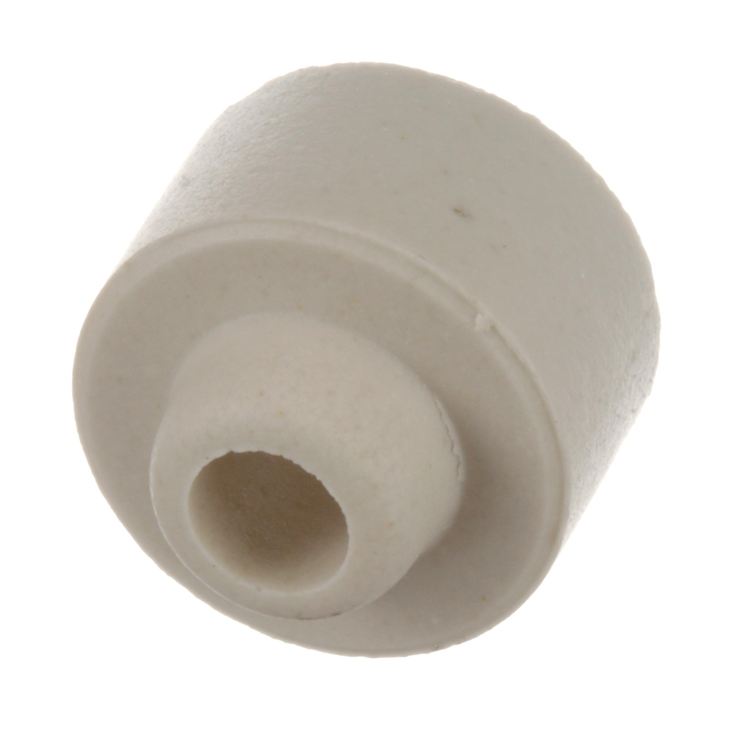ALTO-SHAAM BUSHING,MALE,STEATITE CERAMIC