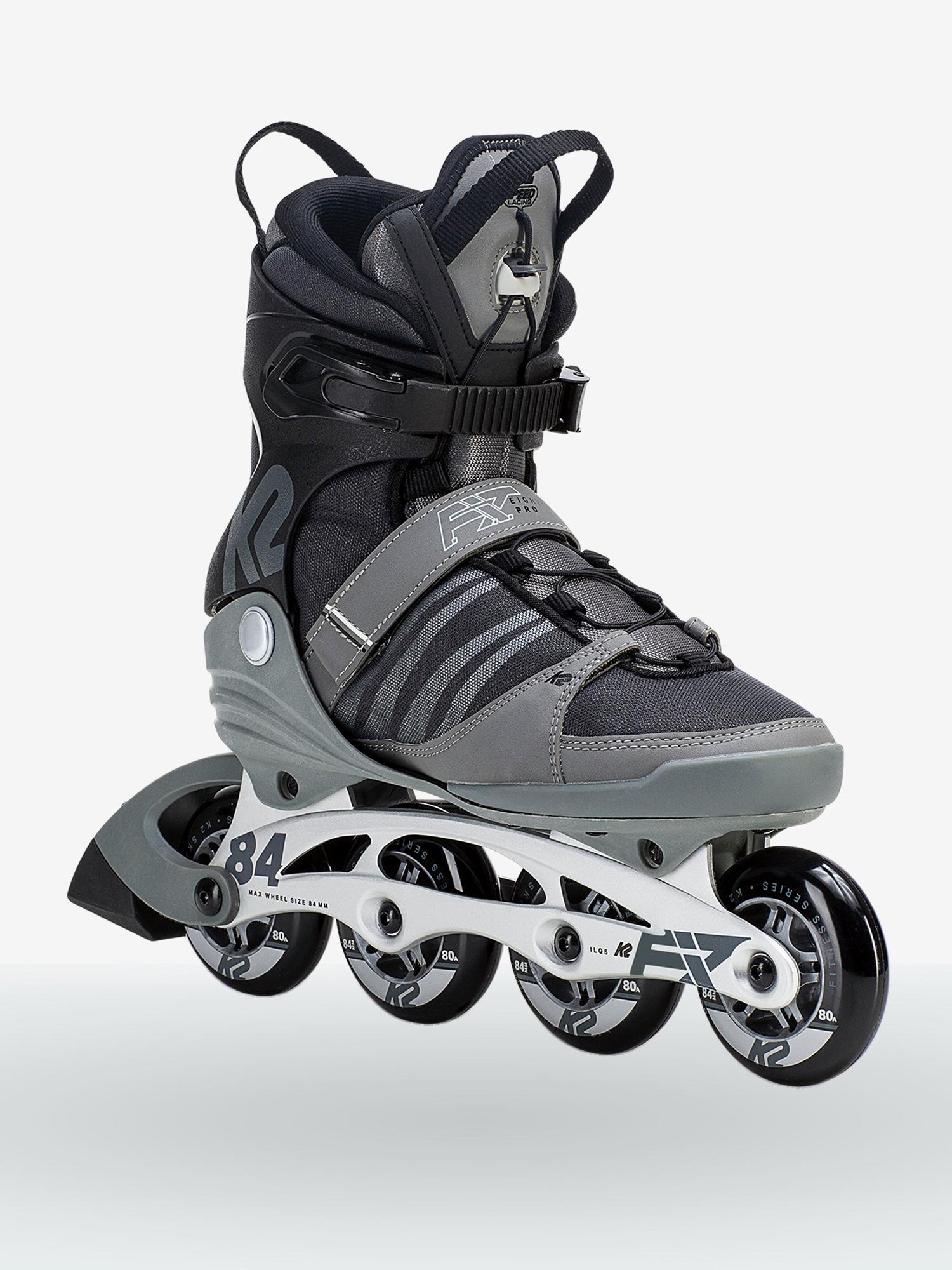 c85d23b823b F.I.T. 84 PRO - K2 Skates | K2 Skates 2019