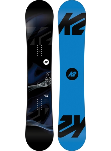 4dac80f34a2cf Men's | K2 Snowboarding 2018 - 2019
