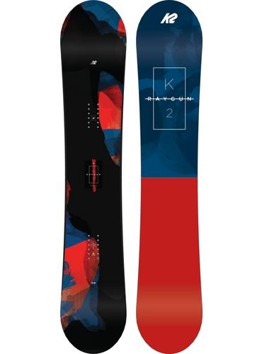 496e94d00 Clicker - K2 Snowboarding | K2 Snowboarding 2018 - 2019