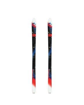 Madshus Annum 78 Skis Ski