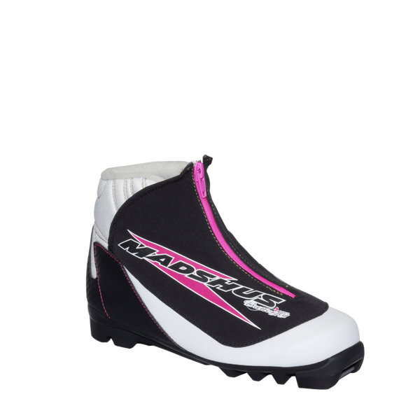 GButterfly Boots Cross Country Junior Boot