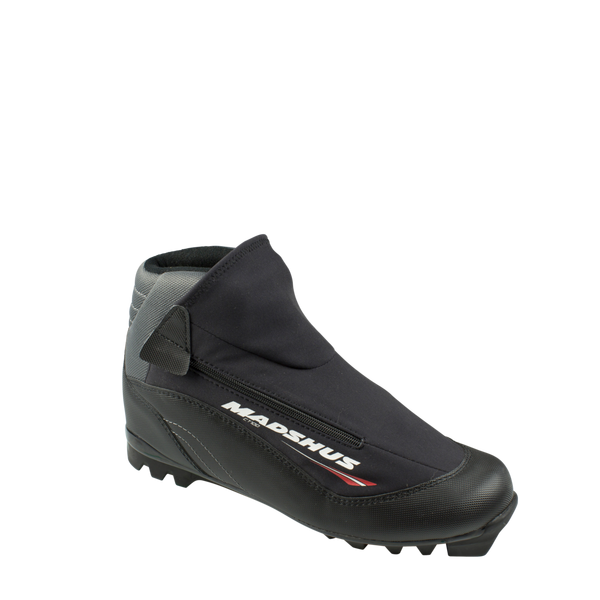 TCT 100 Boots Cross Country Touring Boot
